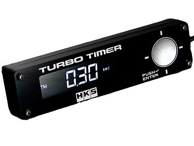 HKS Turbo Timer Type-1