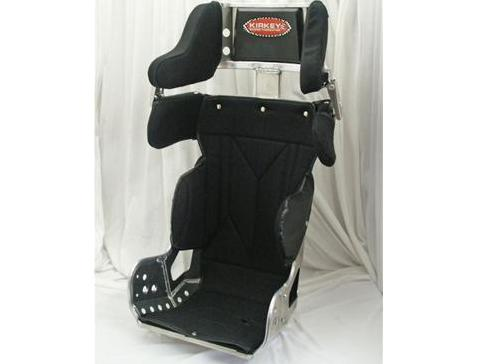 Kirkey Micro Mini Sprint Containment Seat