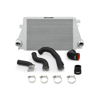 Mishimoto Intercooler Kit Camaro