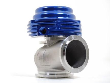 Tial Wastegate MVS 38mm
