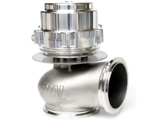 Tial Wastegate 60mm